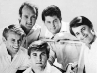 The_Beach_Boys_(1965) Cropped