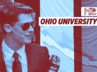 ***LIVE at 7PM EST*** MILO at Ohio University: 'What Is The Patriarchy?'