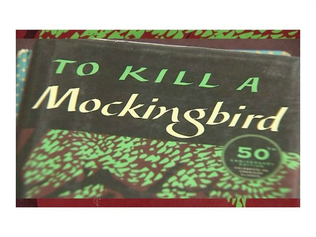 Minnesota school district drops two classic novels from reading list