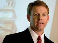 Tony Perkins Backs #DumpKelloggs: After Election Defeat, Left Will 'Use Corporate America to Marginalize Conservative Thought'