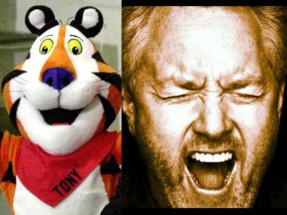 Tony-Tiger-Breitbart
