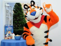Tony-the-Tiger-Kellogg-Kelloggs-AP