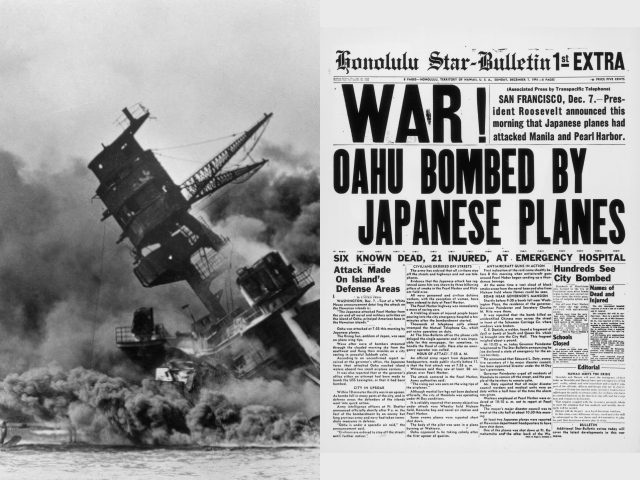 photos pearl harbor years later pearl harbor a photo essay of the date which will live in infamy