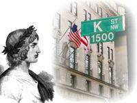 Virgil-K-Street-Getty