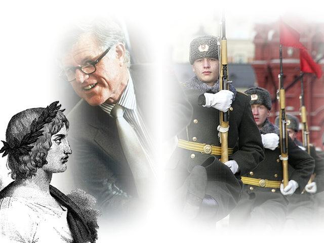 Virgil-Teddy-Kennedy-Kremlin-Russian-Parade