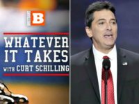 Whatever It Takes-Scott Baio