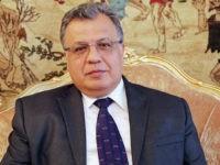 andrei-karlov-russian-ambassador-turkey-russian-embassy