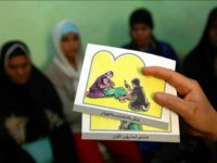 Federal Law Doesn't Require Healthcare Providers to Report FGM Despite Half a Million 'At Risk'