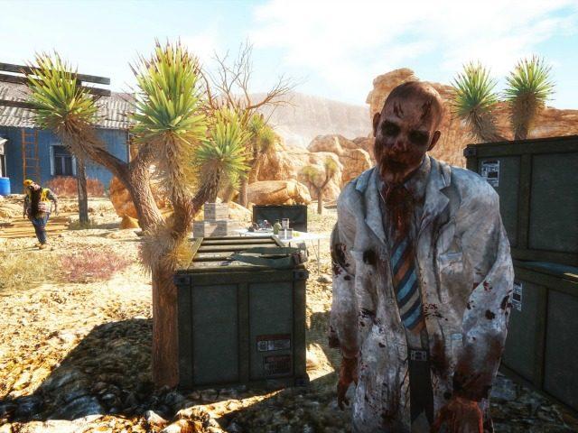 arizona-sunshine-zombie