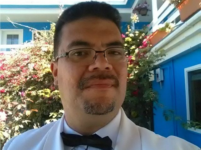 Arturo Garcia/Twitter