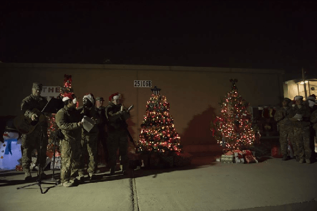 christmas_tree_bagram