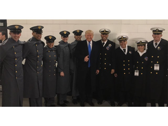 donald-trump-army-navy-football-game