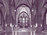 dortmund church