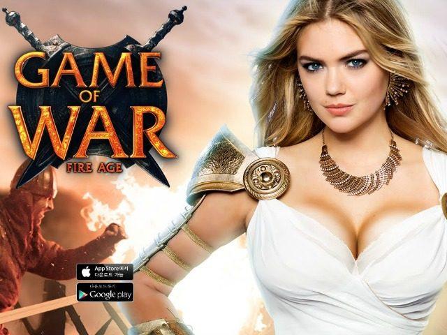 game-of-war-kate-upton