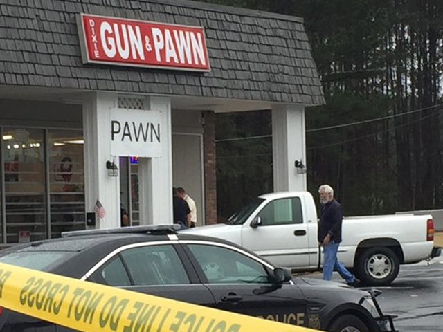 gun-store-georgia-twitter
