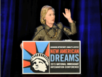 hillary-clinton-new-american-dreams