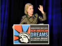 hillary-clinton-new-american-dreams
