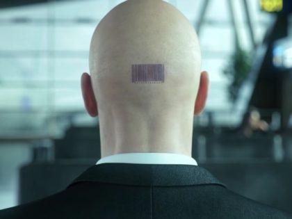 hitman-barcode