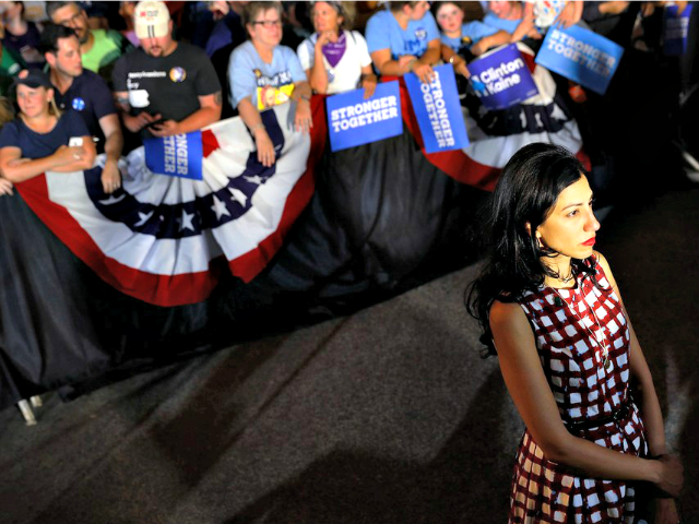 huma-abedin-clinton-loss-Reuters