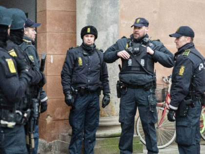 (AFP) - The European Commission on Thursday offered Denmark continued …