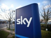 (AFP) - Sky has received a takeover approach from 21st …