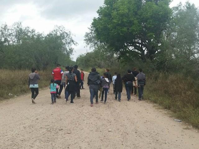 illegal imigrants 3