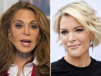 Pamela Geller: Megyn Kelly Says 'No Question' That I'm a 'Hateful Person'