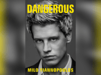 Michael Wolff on MILO's 'Dangerous': Publishing Is a Business