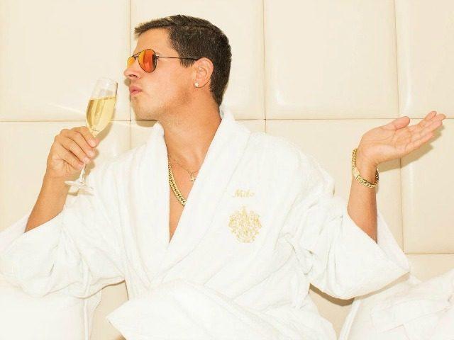 milo-champagne-instagram