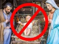 War on Christmas: Amazon Labels Nativity Story as 'Holiday Fiction'