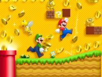 new-super-mario-bros-2