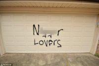 nggr lovers