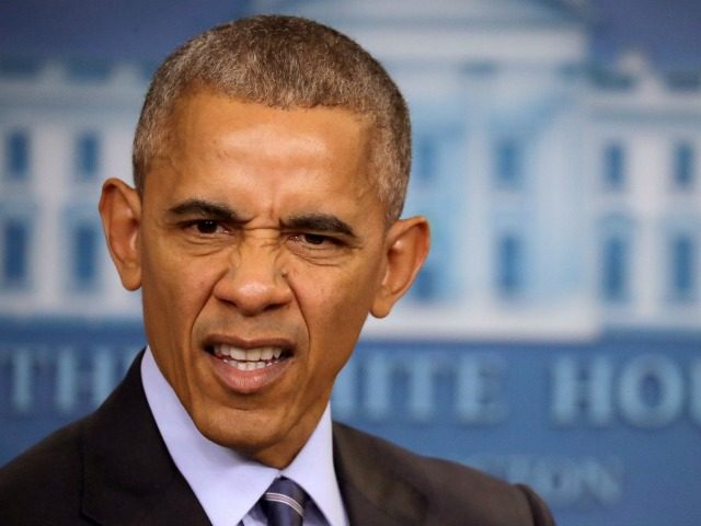 Image result for obama