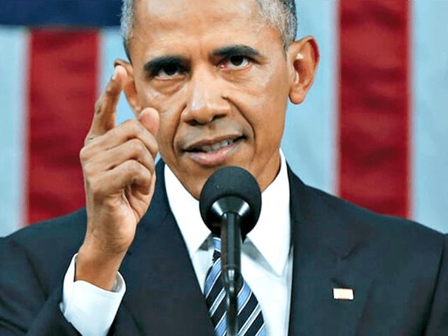 obama-white house-Jan 16, 2016-Reuters