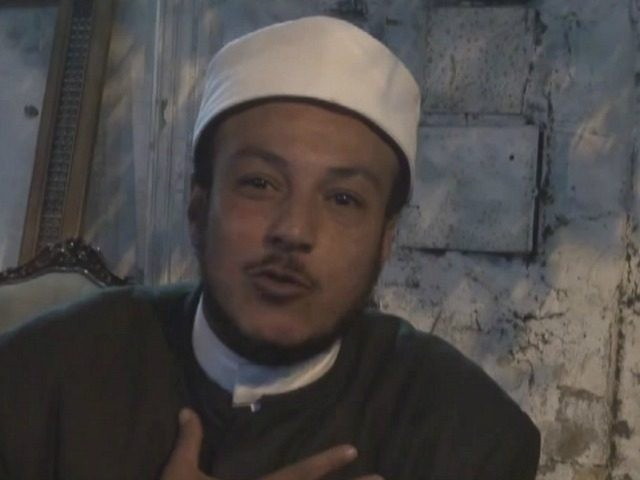 sheikh mizo