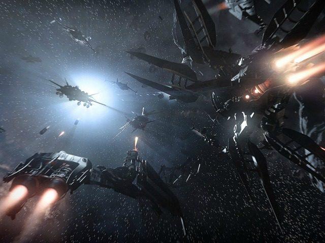 star-citizen-battle