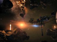 star-citizen-mining-platform
