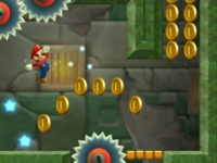 super-mario-run-coins