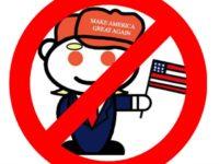 the-donald-reddit-censored