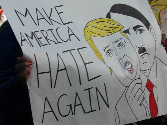 DEREK R. HENKLE/AFP/Getty Images