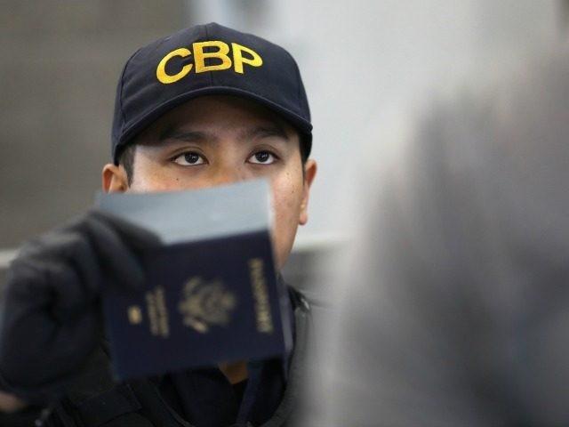 diversity visa