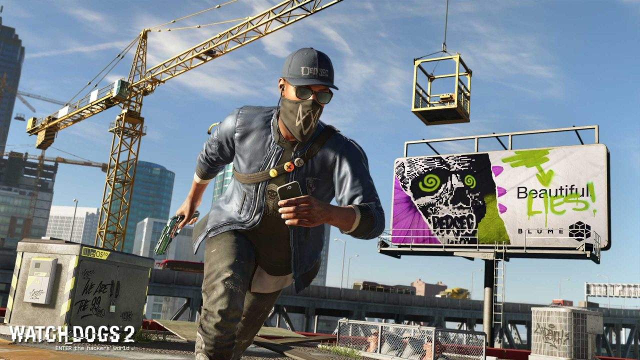 watch-dogs-2-rooftop