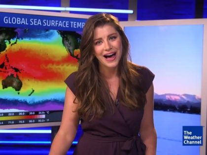 weather-channel-kait-parker