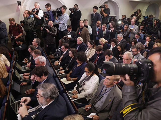 white-house-press-corps-nov-14-2016-getty