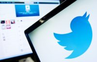 Earlier this year, Twitter announced it had suspended 360,000 accounts, mostly linked to the Islamic State group, as part of a stepped-up effort to curb terrorism-linked talk on the social network