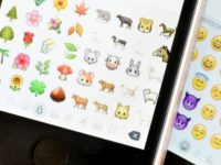Today Translations is confident that demand for emoji translation is set to grow