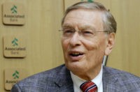Bud Selig Got Into Hall of Fame, So Should Everyone Else From Steroid Era