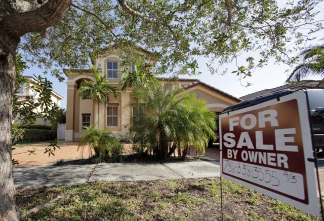 blame californians for jacking up texas home prices analysts say