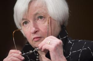 Watch: Federal Reserve expected to raise interest rates