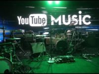 YouTube Generates over $1 Billion in Ad Revenue for the Music Industry in 2016